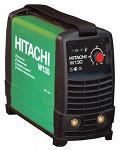 Сварочный аппарат Hitachi W130