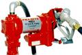 Насос для авиационного топлива Tuthill FILL RITE FR2405CE 24В